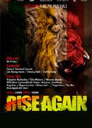 Rise Again Vol.3