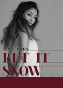 [부산] 2016 박정현 연말 콘서트 <LET IT SNOW>