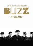 [창원] 2016-17 버즈 전국투어 콘서트 'The BAND'