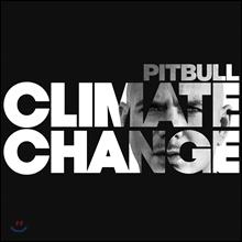 핏불 - Climate Change