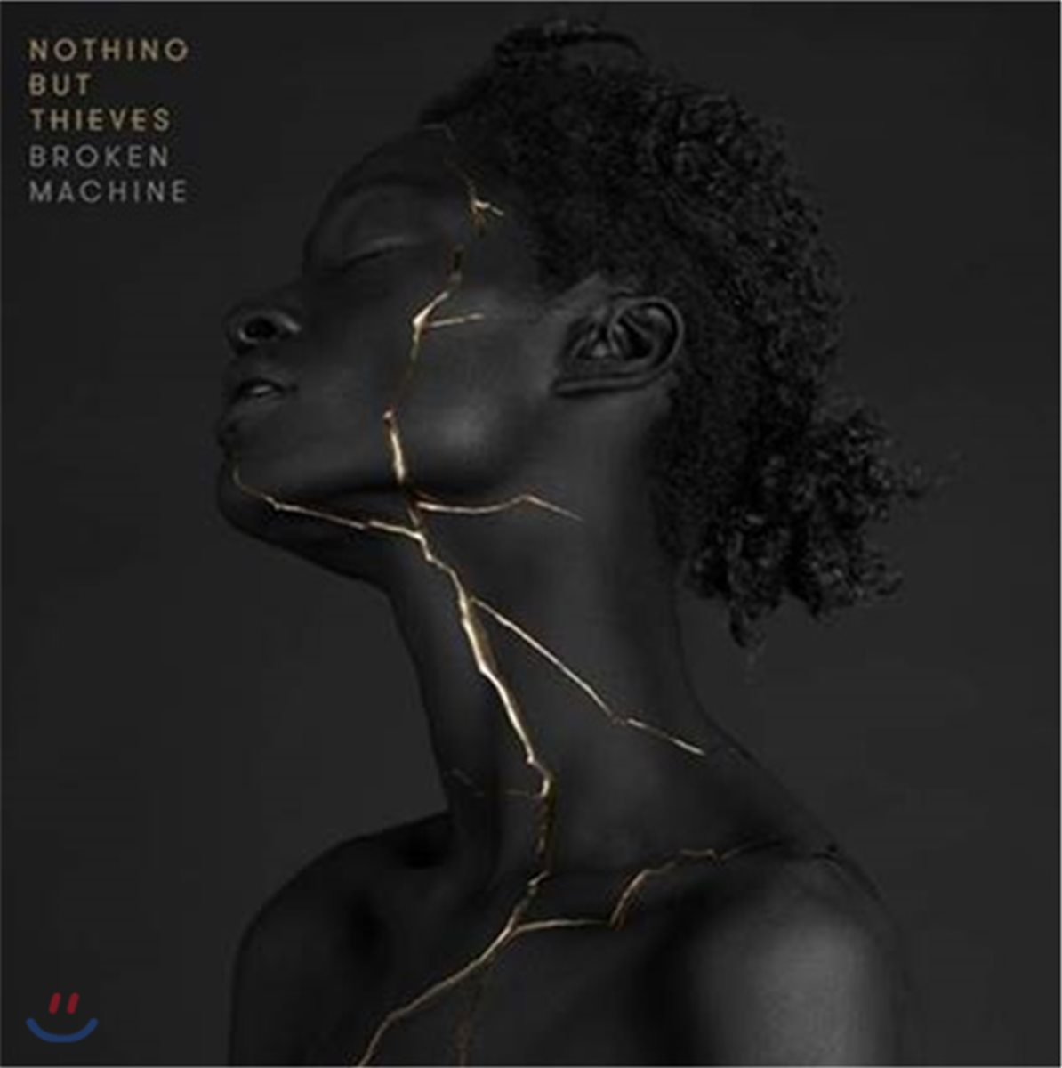 Nothing But Thieves - 정규 2집
