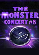 The Monster Concert #8