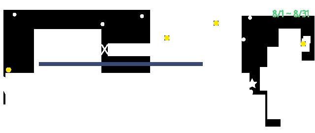 Grand Mint Festival