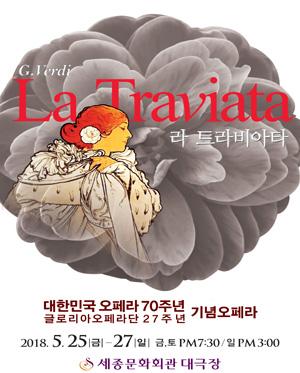 G.Verdi <라 트라비아타 La Traviata>