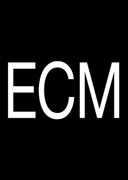 [서울] Tribute to ECM