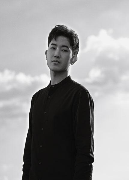 정한빈 피아노 리사이틀