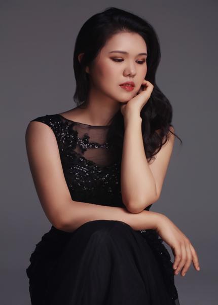 김은아 귀국 피아노 독주회