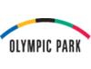 올림픽공원 내 우리금융아트홀