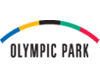 올림픽공원 內 올림픽홀