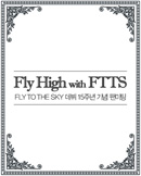 Fly High with FTTS