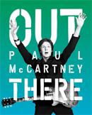 PAUL McCARTNEY 현대카드 슈퍼콘서트 20