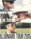 ILLIONAIRE TOUR 2015 - 서울