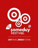 Someday Festival 2015