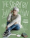 [THE AGIT] THE STORY by JONGHYUN