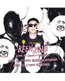 Beenzino Live In Seoul