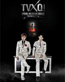 [HOLOGRAM CONCERT] T1ST0RY &...! + α