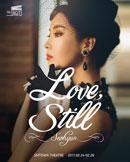 Love, Still - Seohyun