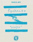 팔로알토 [유나이트] / Paloalto [Unite]