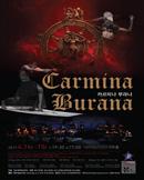 2017 스프링페스티벌 현대무용 〈카르미나 부라나〉 -