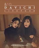 [부산] DAVICHI LIVE TOUR '&10'