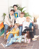 A.C.E GLOBAL FAN-CON 2018 [Sweet Fantasy] IN SEOUL