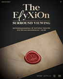 [Surround Viewing] EXO PLANET #4 - The EℓyXiOn -