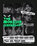 The Monster Concert #9_High School 2