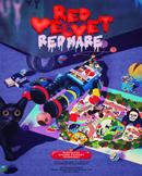 [일반예매] Red Velvet 2nd Concert [REDMARE]