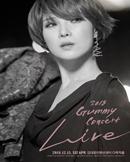 [광주] 2018 거미 전국투어 콘서트 <LIVE>