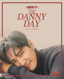 Turn on the DANNY DAY
