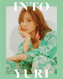 YURI 1st Fanmeeting Tour [INTO YURI] in SEOUL
